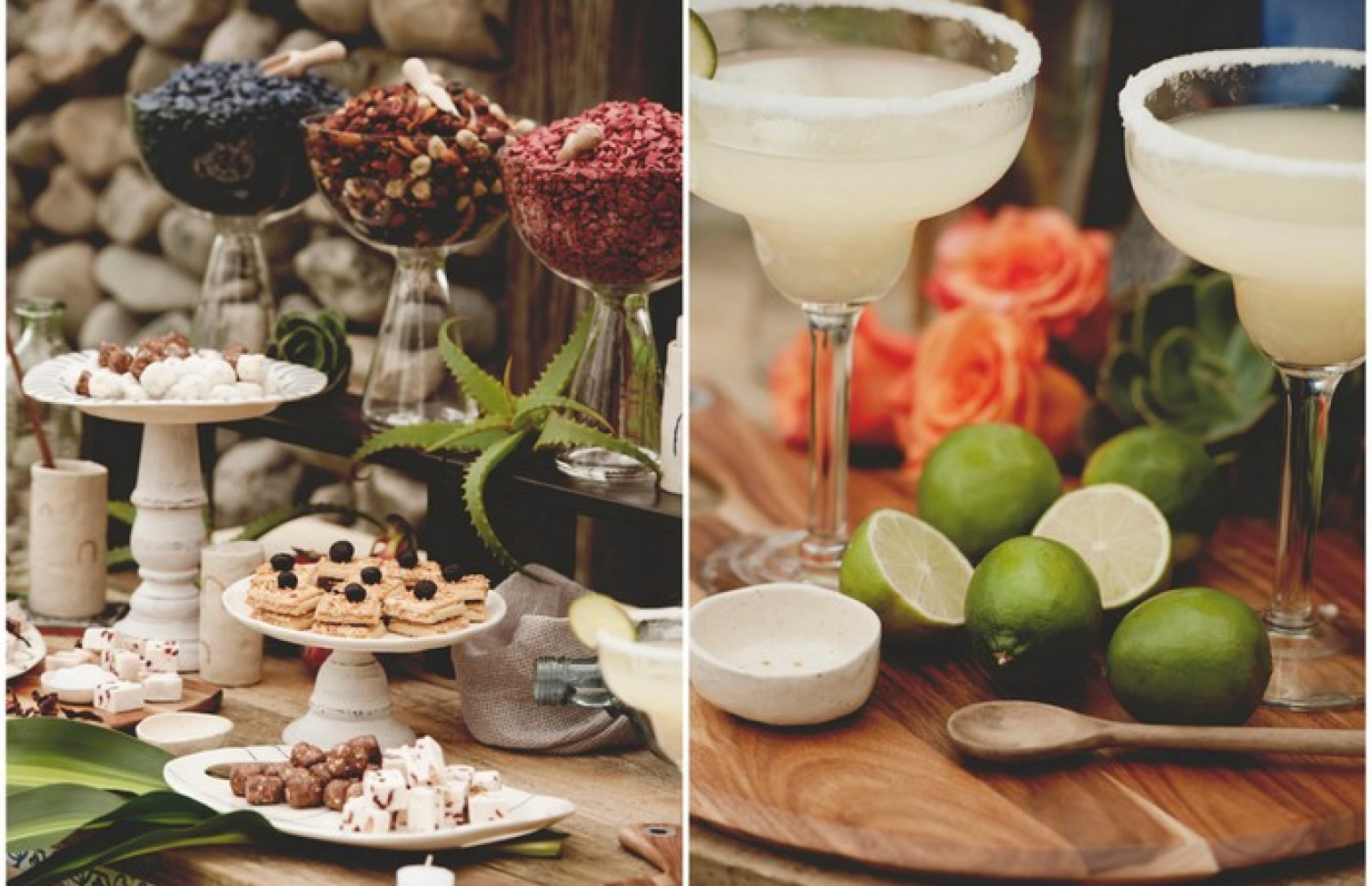 Tremendous Styled Shoot Wedding Inspiration Mexico Themed Wedding Download Free Architecture Designs Embacsunscenecom
