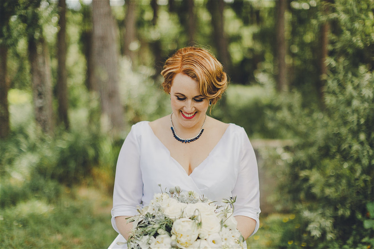 wedding, hair, style, tips