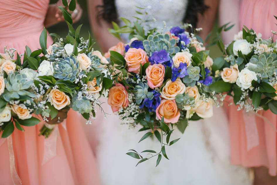florist, bouquet, bridal, flowers, flower, decoration, styling, wedding, weddings, boutonnieres