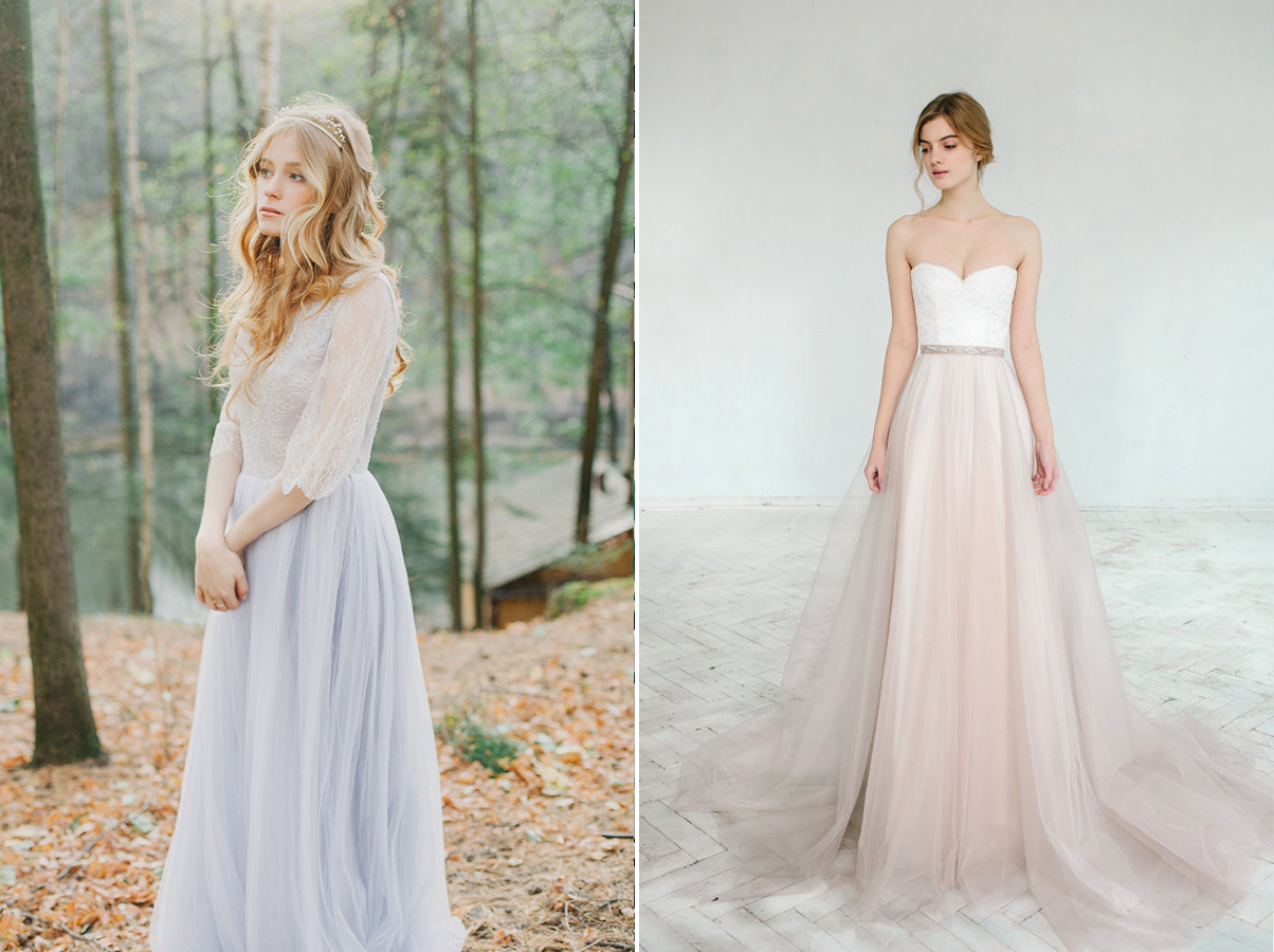colour, wedding dress style, fade, bride, fashion, boho, forrest, natural