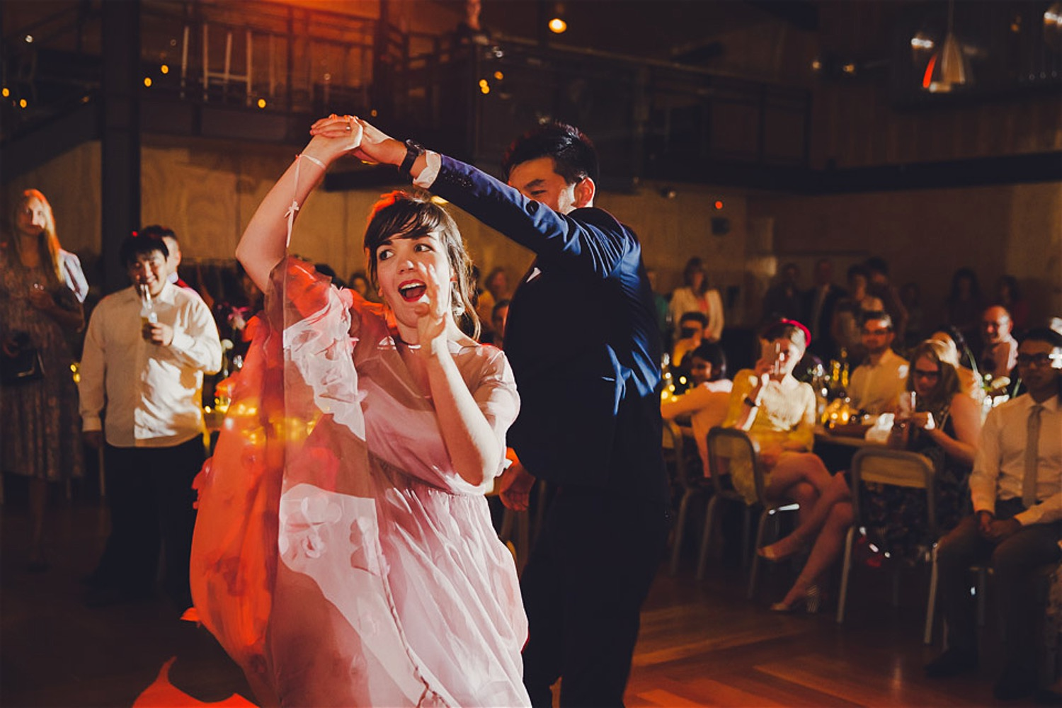 first, dance, song, wedding, band, weddings, bride, brides, planning, bands, djs, entertainment, reception, playlist, inspiration, spotify, theme, style, dancing,