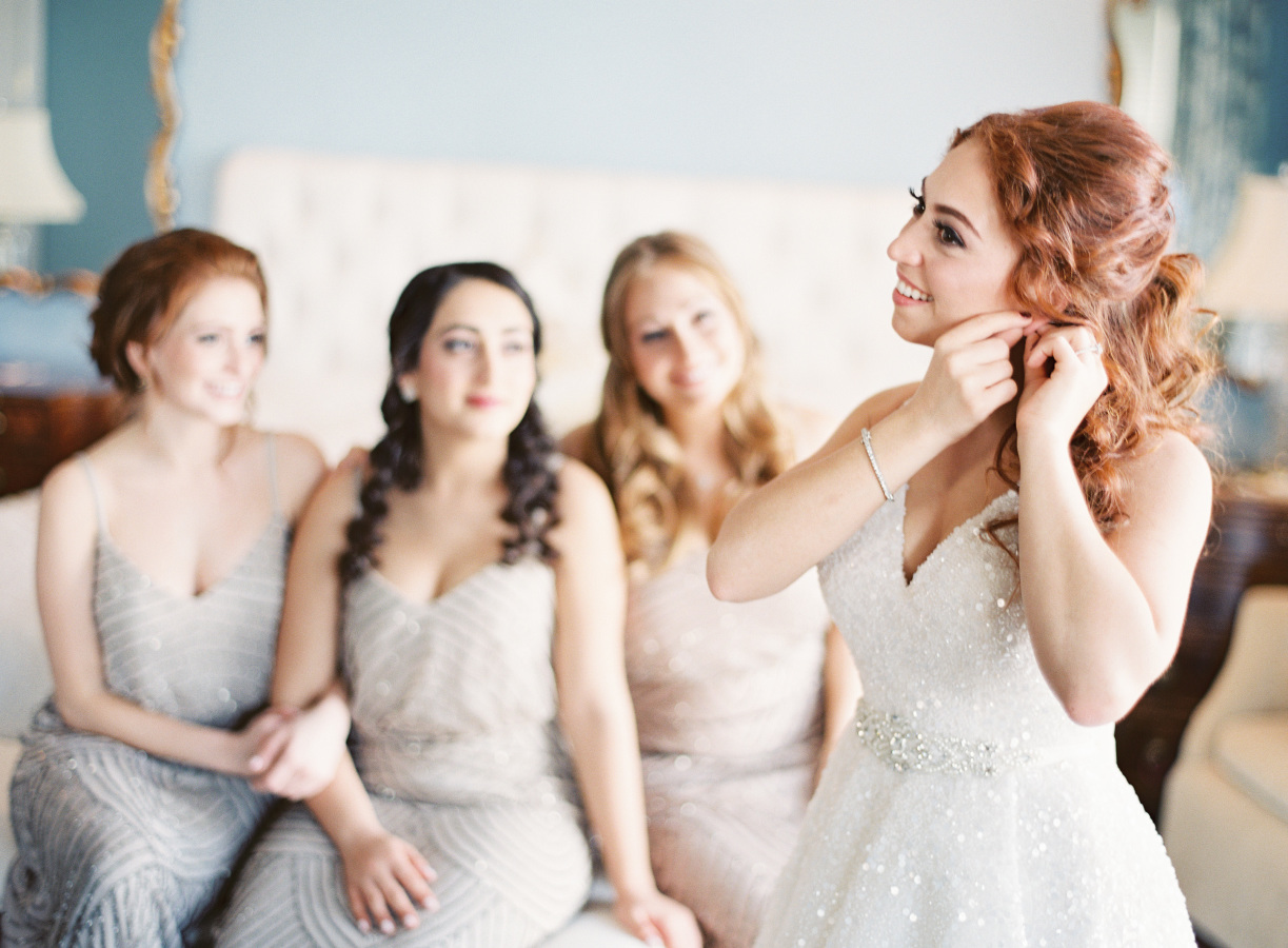 bride, bridesmaid, flawless, beauty, organised, planning, maidofhonour