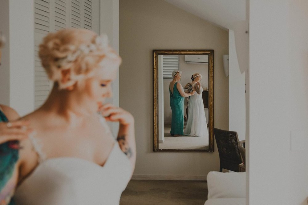 wedding, morning, bride, groom, getting ready, planning, stylist, fashion, breakfast, bridetobe, weddings, gown, makeup, hair, food, catering