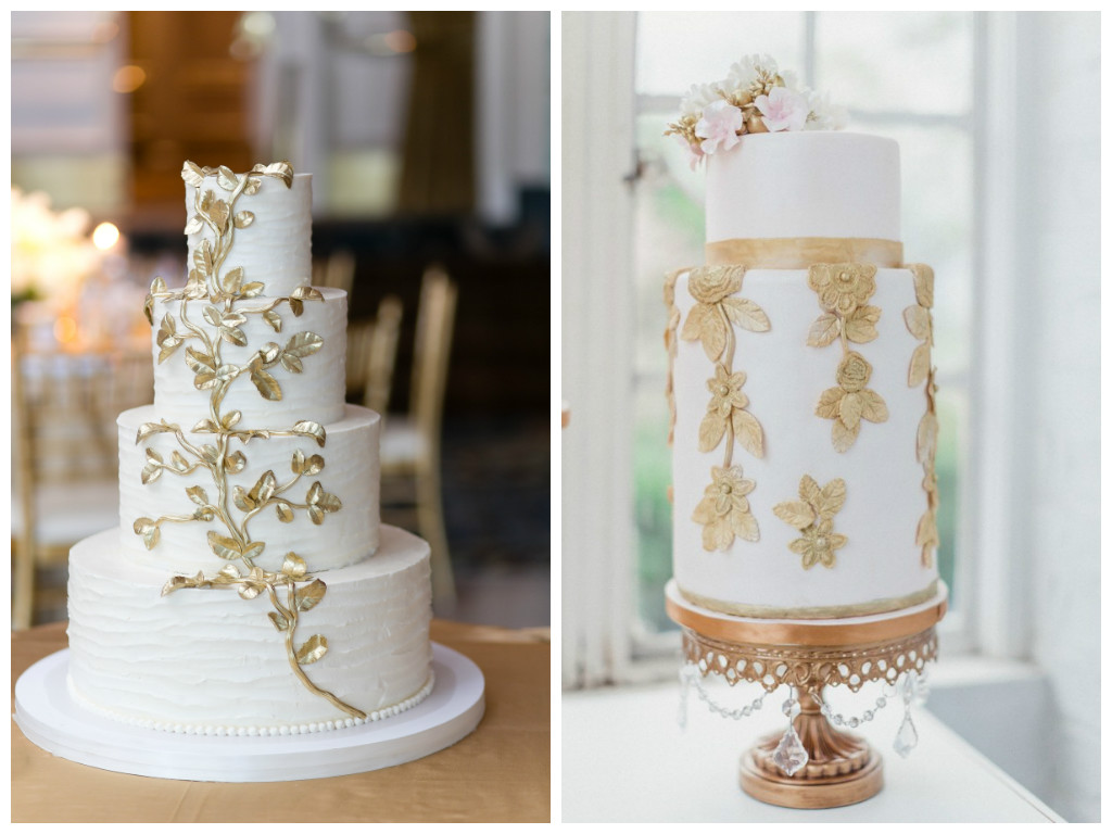 9 Modern Cake Ideas You Need to Know About