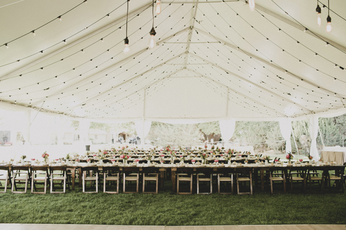 wedding, marquee, outdoor, nature, weather, weddings, bride, groom