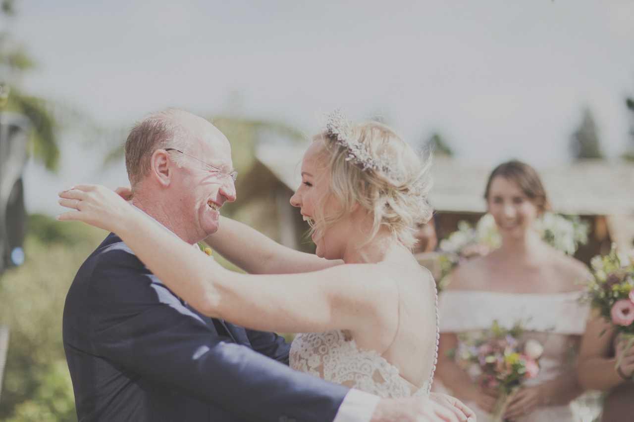 father, dad, daughter, precious, photo, wedding, imagery, inspiration, album, weddings